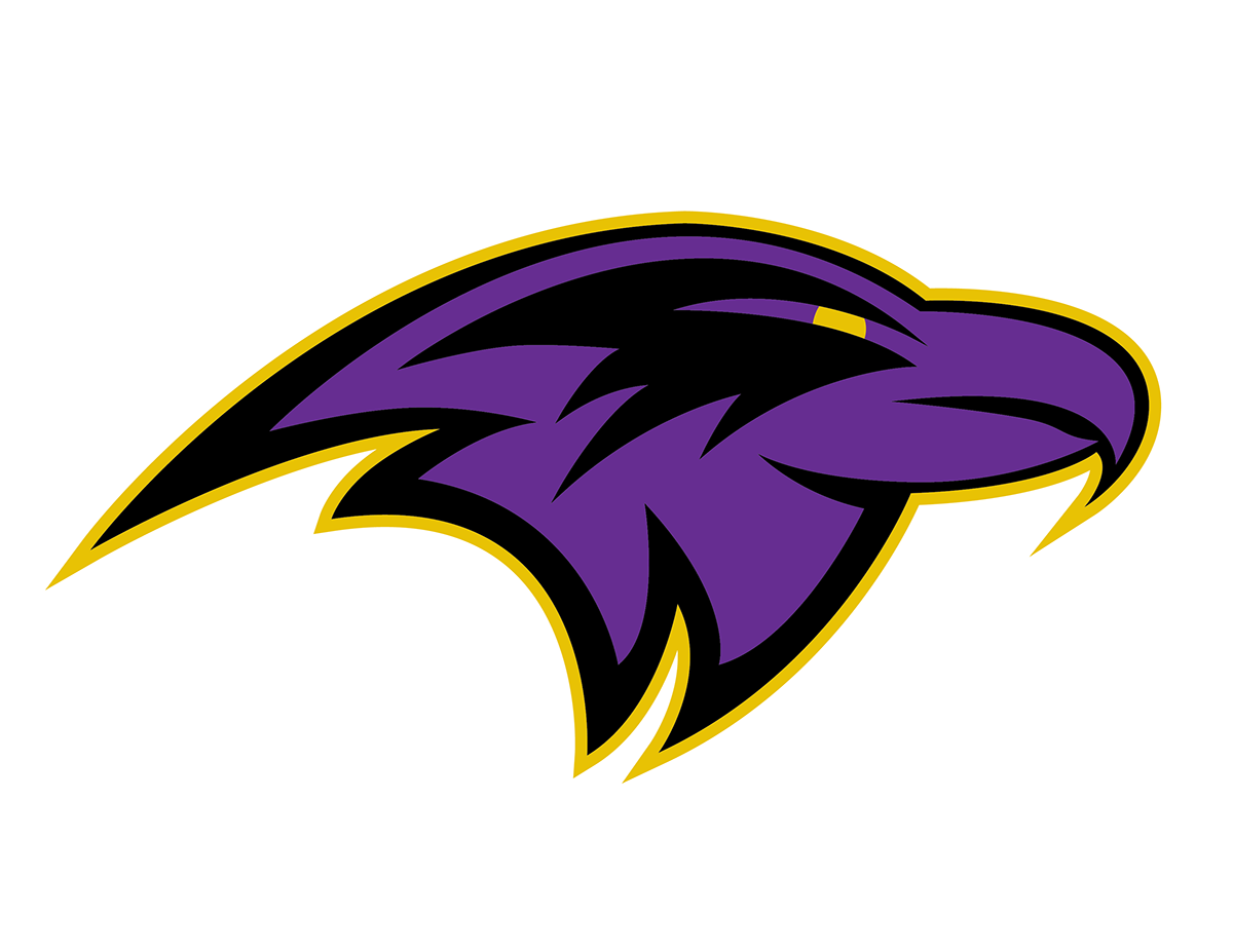 Baltimore Ravens Clipart at GetDrawings.com.