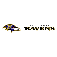 Download Baltimore Ravens Png Clipart HQ PNG Image.