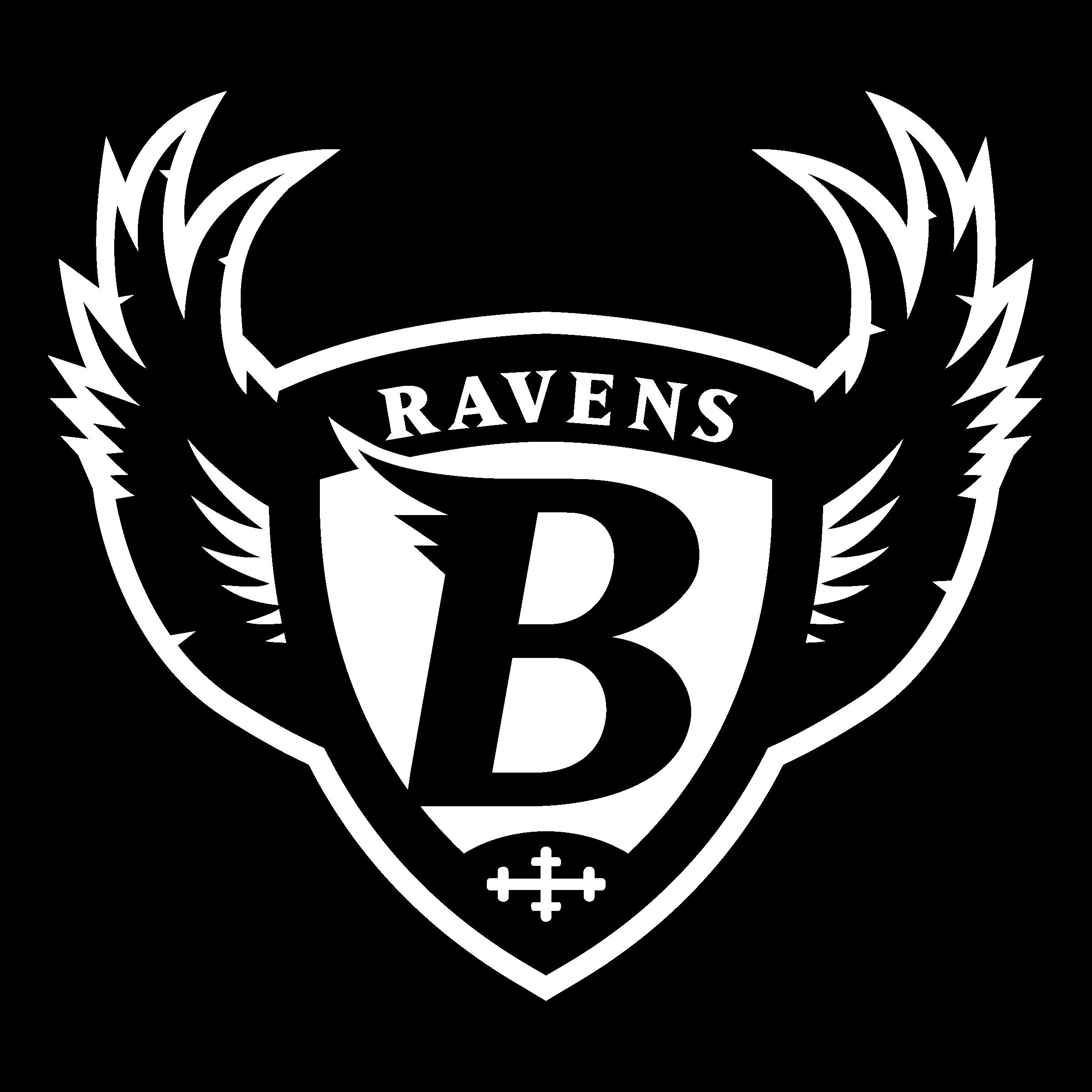 1996 Baltimore Ravens season 2012 Baltimore Ravens season.