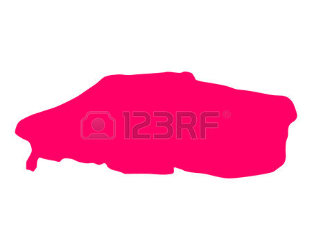 0 East Frisian Stock Vector Illustration And Royalty Free East.