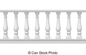 Balustrade Illustrations and Stock Art. 482 Balustrade.