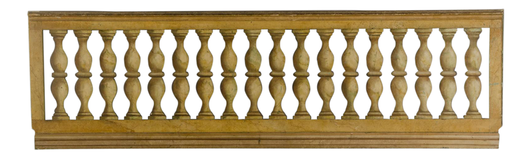 Balustrade png 4 » PNG Image.