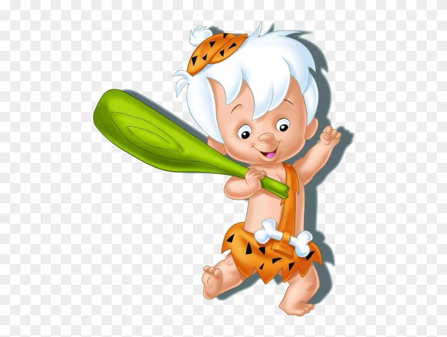 Flintstones Cartoon Pictures Candyland Characters Clip.