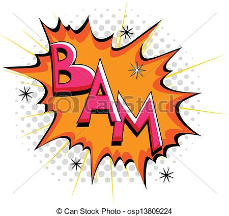Bam Clipart and Stock Illustrations. 759 Bam vector EPS.