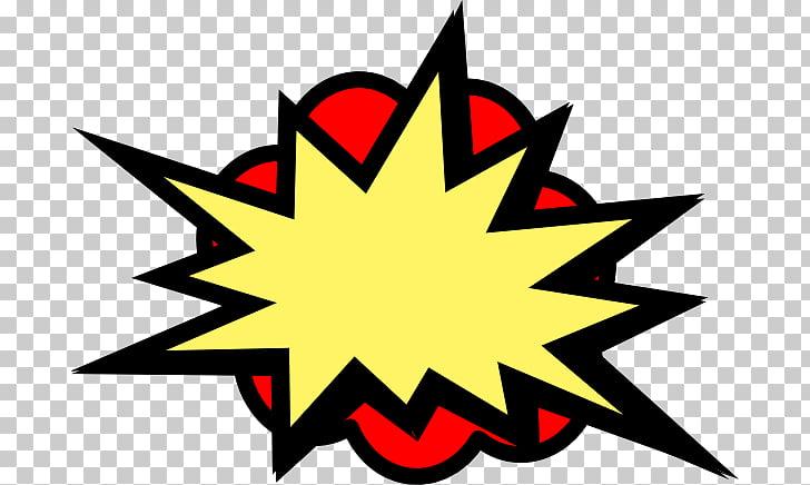 Superpower YouTube Superhero Comics, bam PNG clipart.