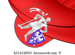 Bamberg Illustrations and Stock Art. 9 bamberg illustration and.