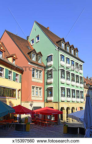 Stock Photography of Bamberg, Germany x15397560.