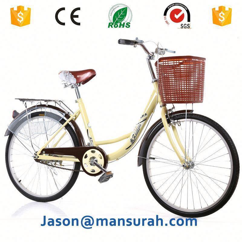 Bamboo Bike Frame, Bamboo Bike Frame Suppliers and Manufacturers.