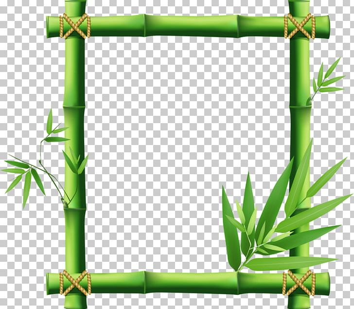 Frame Bamboo PNG, Clipart, Asparagus, Bamboo, Bamboo Leaves, Borde.