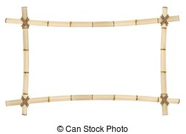 Old bamboo Vector Clip Art Royalty Free. 424 Old bamboo clipart.