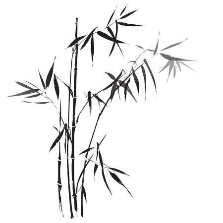 31,544 Bamboo Stock Illustrations, Cliparts And Royalty Free Bamboo.