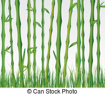 Bamboo forest Clipart and Stock Illustrations. 1,941 Bamboo forest.