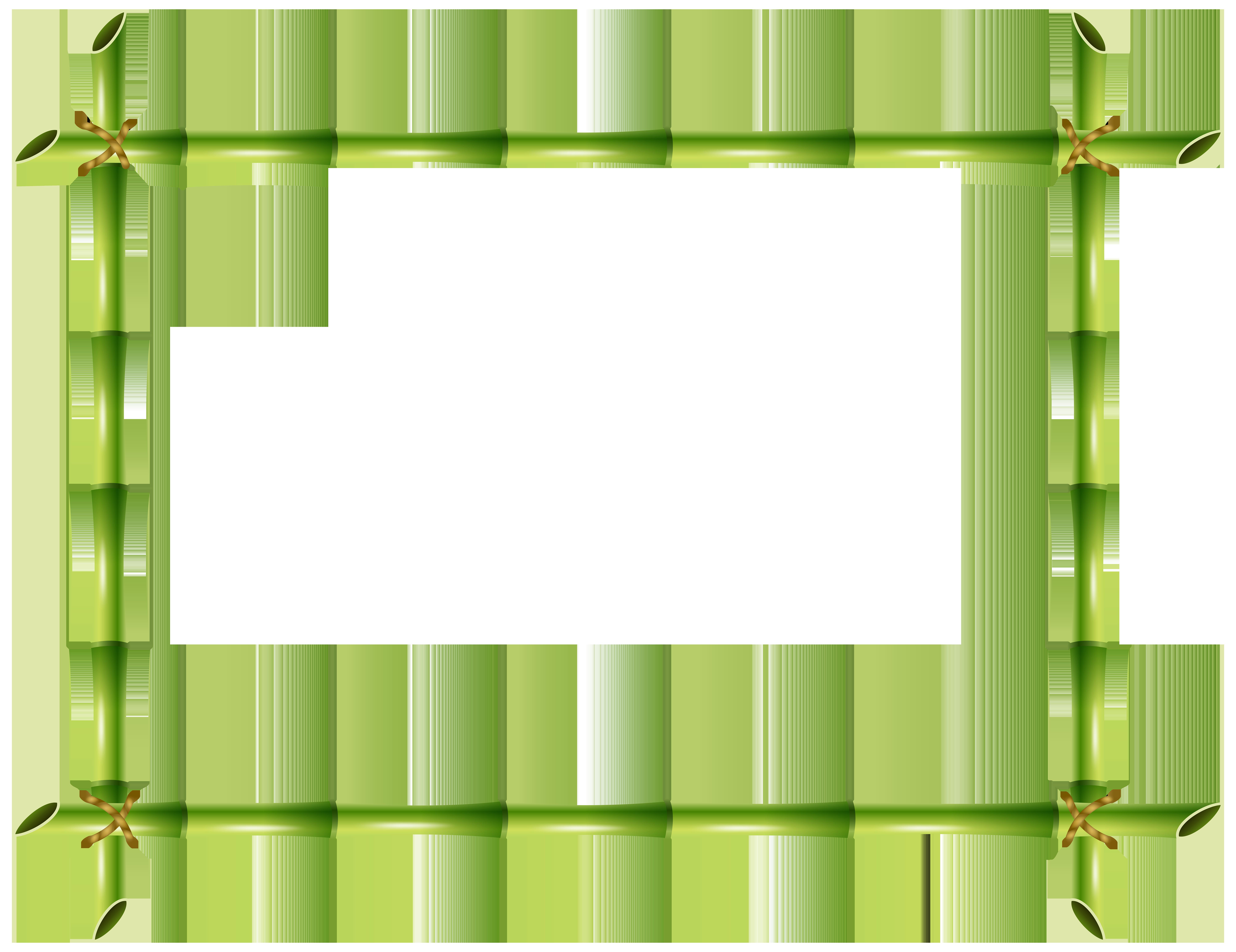 transparent frame clipart Clipground