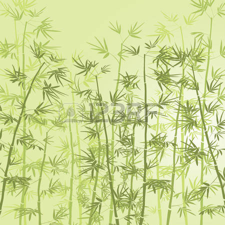 19,053 Bamboo Stock Illustrations, Cliparts And Royalty Free.