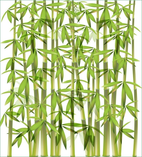Chinese bamboo background free vector download (43,312 Free vector.