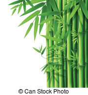 Bamboo Clipart and Stock Illustrations. 10,535 Bamboo vector EPS.