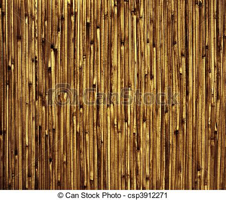 Bamboo mat Clipart and Stock Illustrations. 402 Bamboo mat vector.