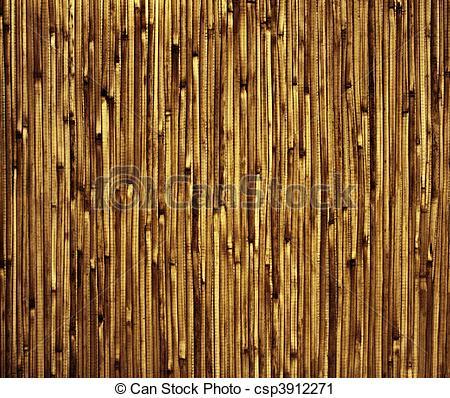 Bamboo mat Clipart and Stock Illustrations. 402 Bamboo mat vector.