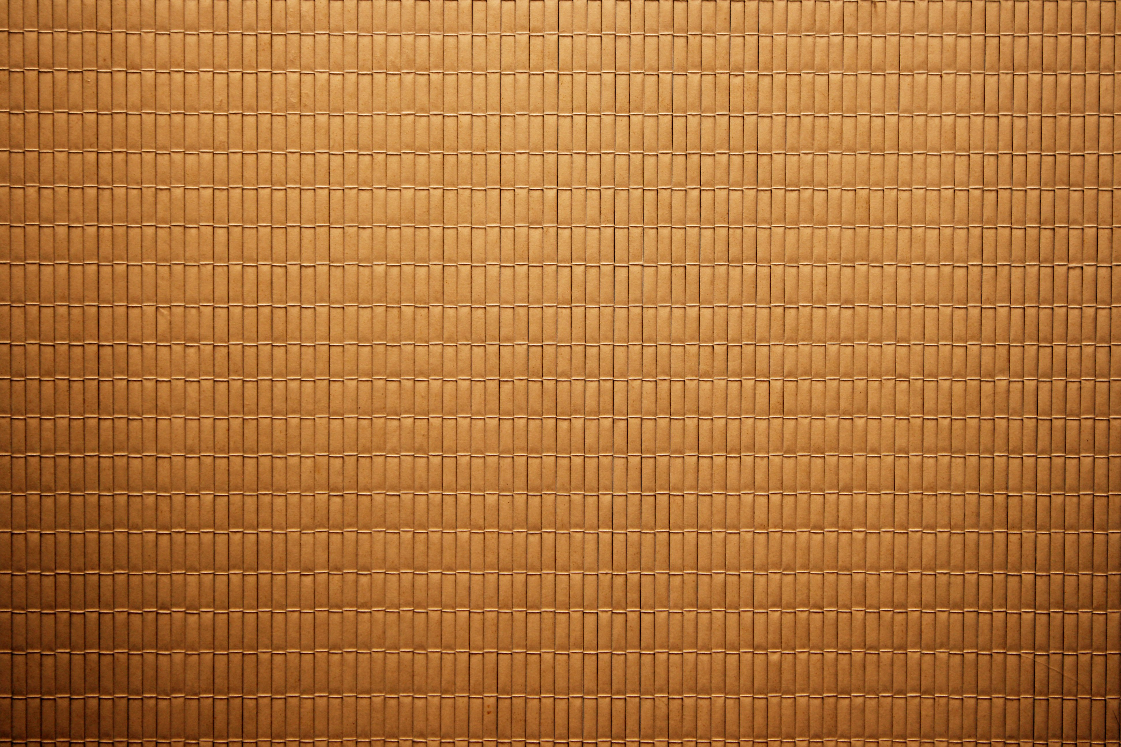 Bamboo Mat Clipart 20 Free Cliparts Download Images On