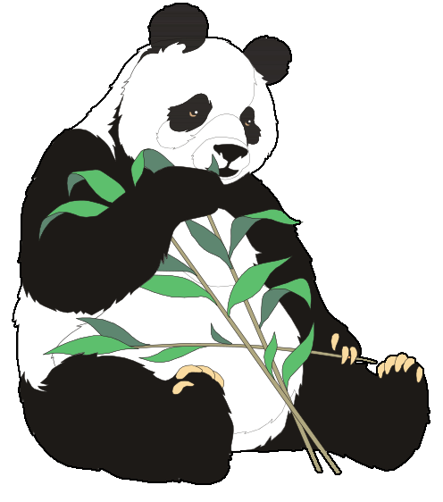 Bamboo Clip Art Download.