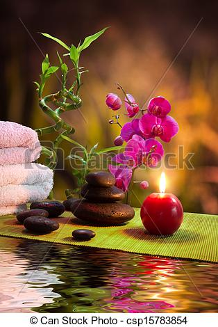 Stock Images of massage.