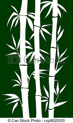 Bamboo Clipart and Stock Illustrations. 10,521 Bamboo vector EPS.