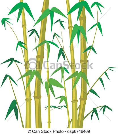 Bamboo tree Vector Clipart Illustrations. 2,605 Bamboo tree clip.