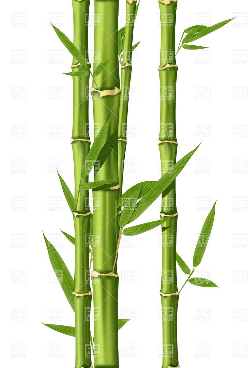 Bamboo Clip Art & Bamboo Clip Art Clip Art Images.