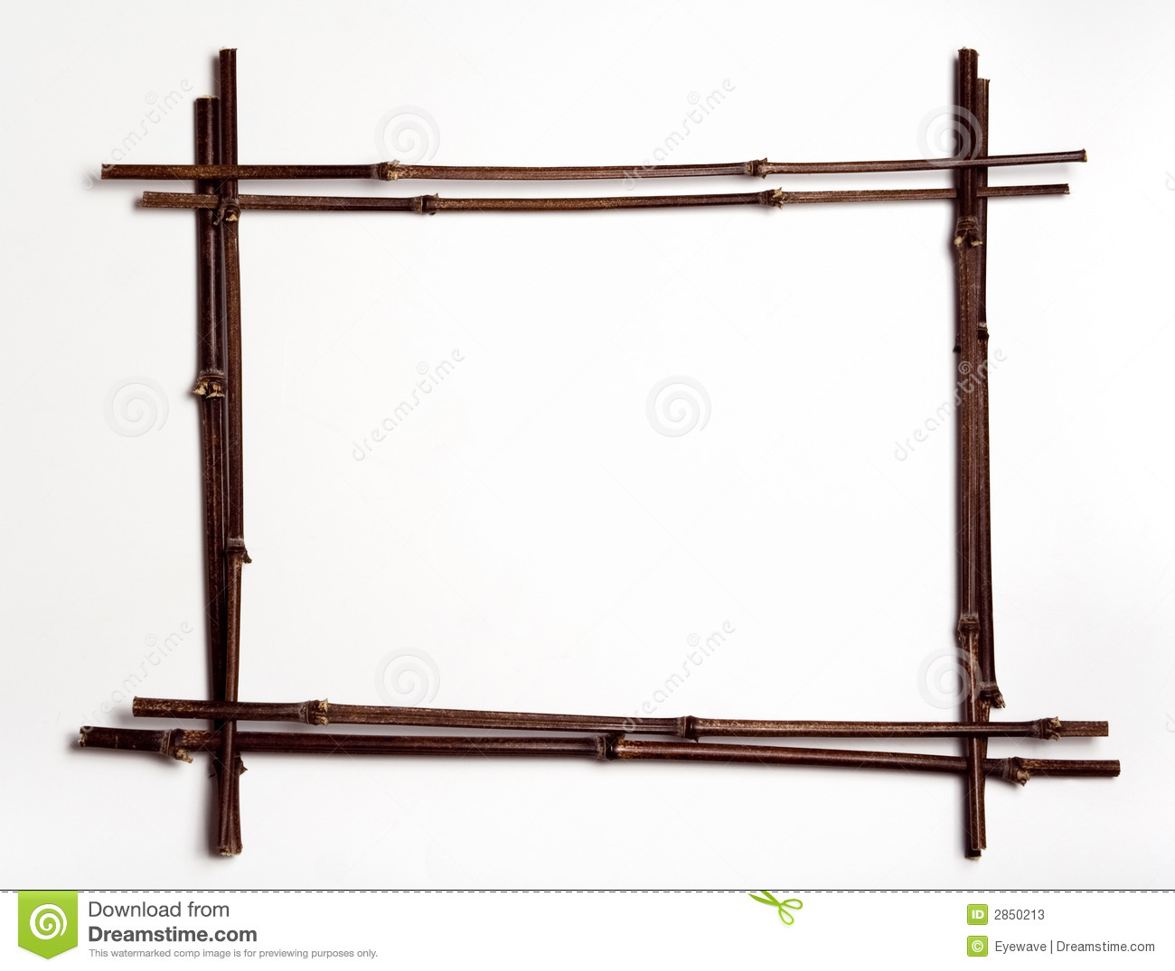 Bamboo Poles Stock Photos, Images, & Pictures.