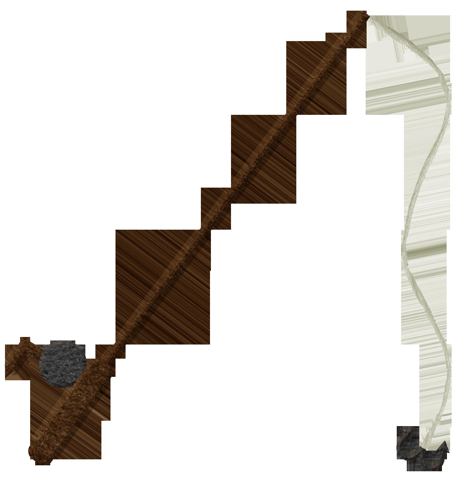 Fishing pole clipart tumundografico 4.