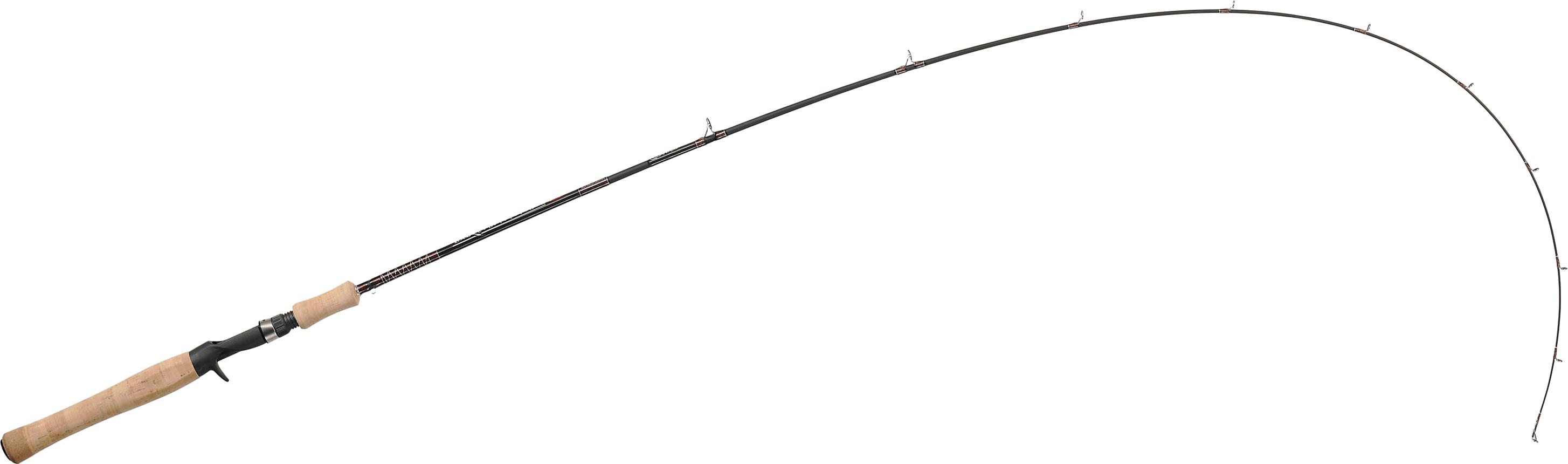 Fishing Pole PNG Transparent Images.