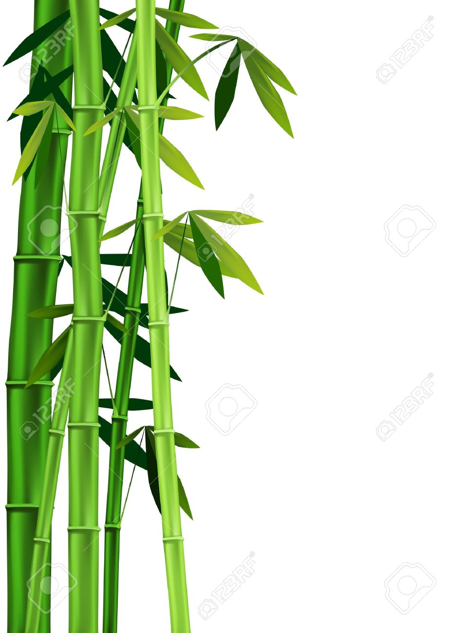 bamboo stalks clipart clipground mailman clipart black and white mailman clipart images