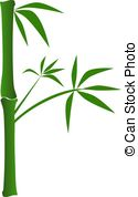 Bamboo stick Clipart and Stock Illustrations. 1,160 Bamboo stick.