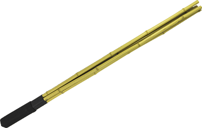 Download Free png Bamboo Stick PNG Image.