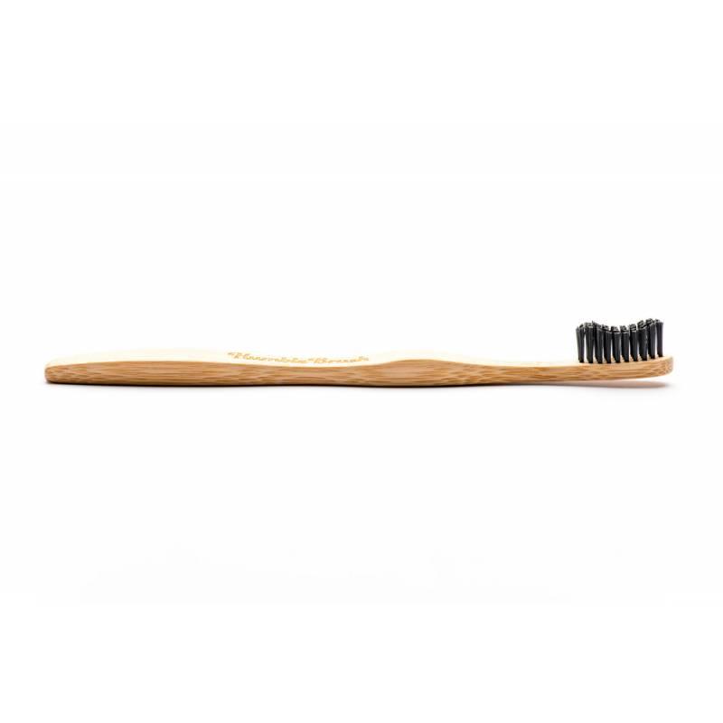 Bamboo Toothbrush Humble Brush.