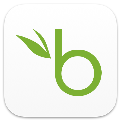 Download BambooHR on PC & Mac with AppKiwi APK Downloader.