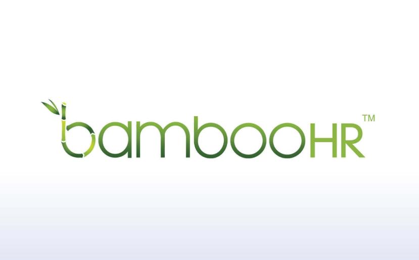 BambooHR Login.