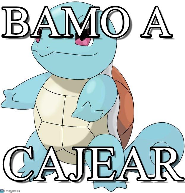 Bamo A.