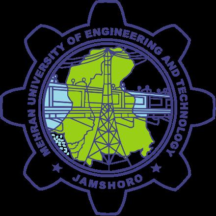 Mehran UET Model United Nation.