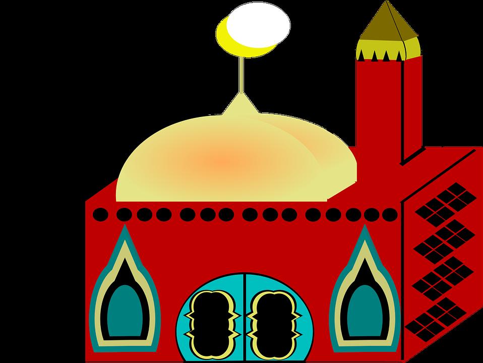 Muslima.