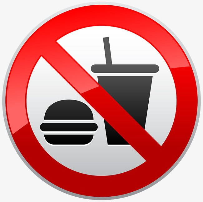 Ban Food Mark PNG, Clipart, Ban Clipart, Cup, Food Clipart.