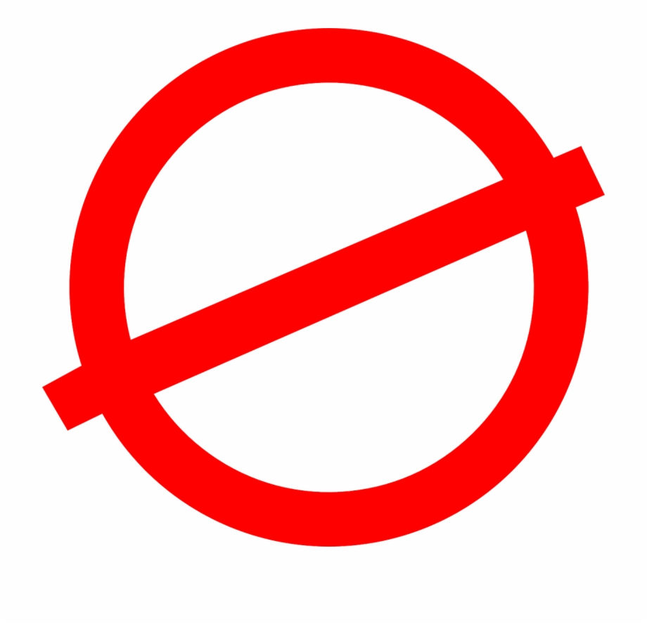 Banned Exclusive Unauthorised Ban Forbidden.