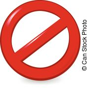 Ban Clip Art and Stock Illustrations. 13,955 Ban EPS illustrations.