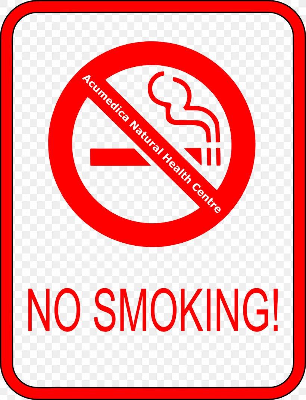 Smoking Ban Black And White Clip Art, PNG, 1466x1920px.