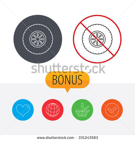 Driving Ban Stock Vectors & Vector Clip Art.