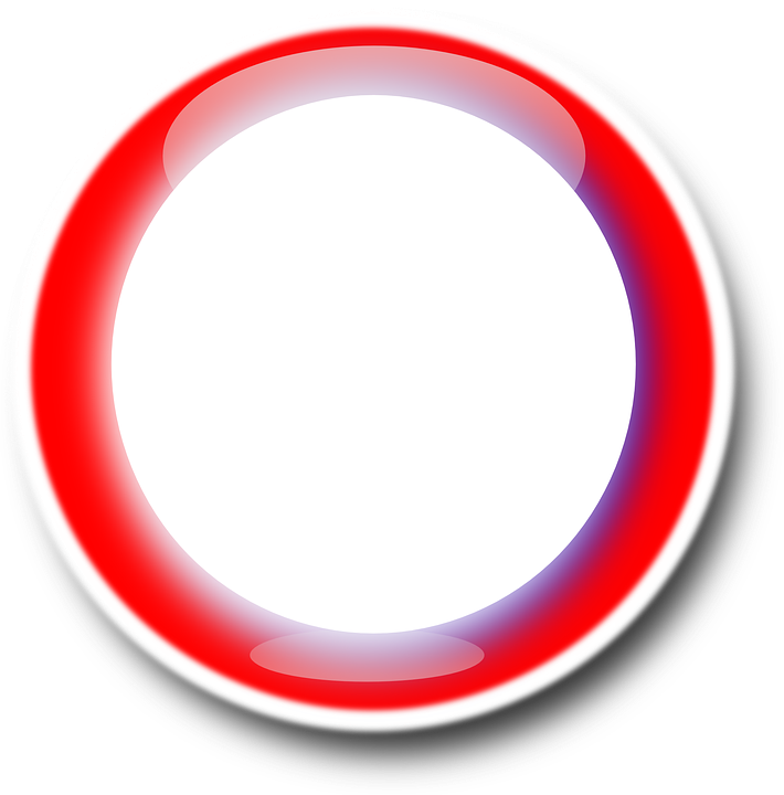 Free vector graphic: Ban On Driving, Forbidden.