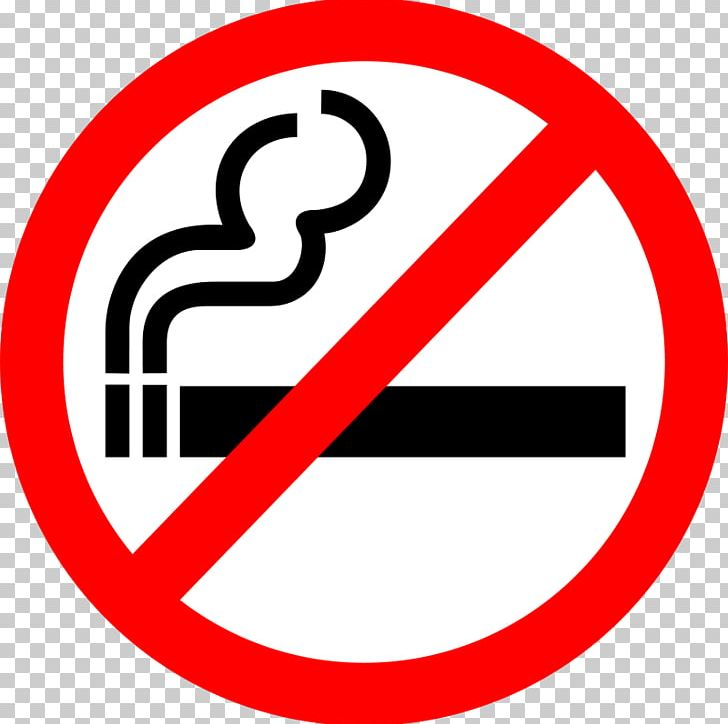 Smoking Ban No Symbol PNG, Clipart, Area, Ban Cliparts, Brand.