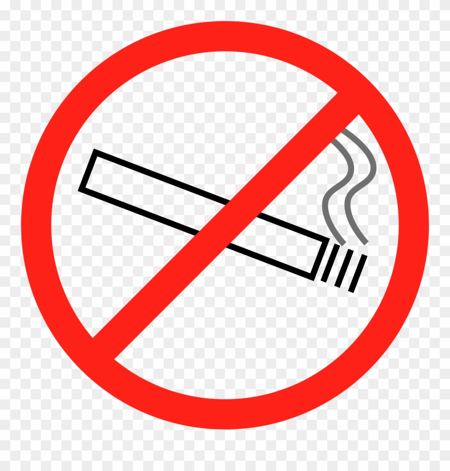 Smoking Ban Tobacco Smoking Sign Computer Icons.