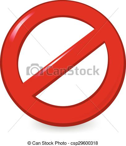 Ban sign Clip Art and Stock Illustrations. 23,047 Ban sign EPS.