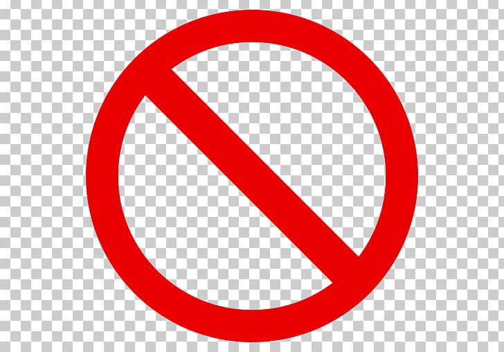 No Symbol Smoking Ban Sign PNG, Clipart, Angle, Area, Brand.